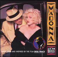 Madonna - I m Breathless