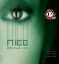 Nico - Asa cum vrei