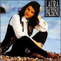 Laura Pausini - Laura Pausini Spanish
