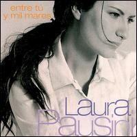 Laura Pausini - Entre Tu y Mil Mares