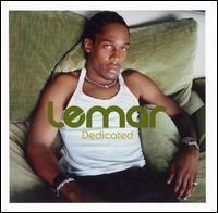 Lemar - Dedicated