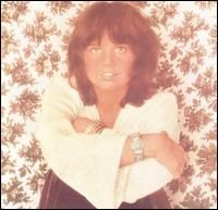 Linda Rondstadt - Don t Cry Now