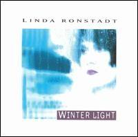 Linda Rondstadt - Winter Light