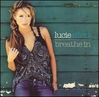 Lucie Silvas - Breathe In China