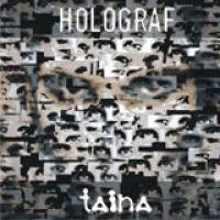 Holograf - Taina