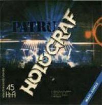 Holograf - Holograf 4