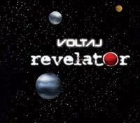 Voltaj - Revelator