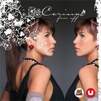 Corina - Face Off