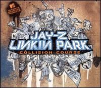 Jay-Z - Collision Course