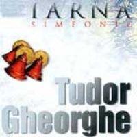 Tudor Gheorghe - Iarna
