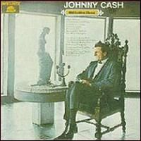 Johnny Cash - Old Golden Throat