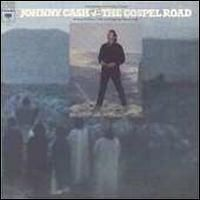 Johnny Cash - The Gospel Road