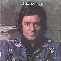 Johnny Cash - John R Cash