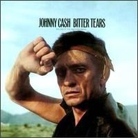 Johnny Cash - American III Solitary Man