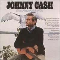 Johnny Cash - Country Legend Vol 2