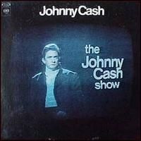 Johnny Cash - I Walk the Line 2005