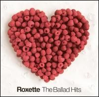 Roxette - Roxette Ballad Hits