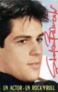 Stefan Banica Jr. - Un actor - Un Rock N Roll
