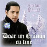 Stefan Banica Jr. - Doar un Craciun cu tine