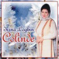 Irina Loghin - Colinde