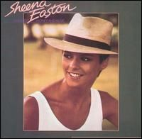 Sheena Easton - Madness Money and Music
