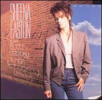 Sheena Easton - Do You