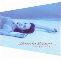 Sheena Easton - Freedom