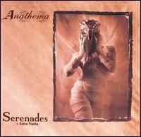 Anathema - Serenades 1993
