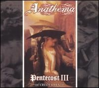 Anathema - Pentecost III Crestfallen