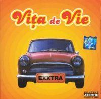 Vita de Vie - Exxtra