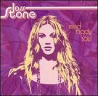 Joss Stone - Mind Body and Soul