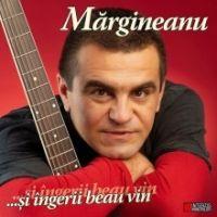 Mihai Margineanu - Si ingerii beau vin
