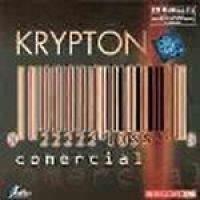 Krypton - Comercial