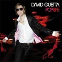 David Guetta Pop Life