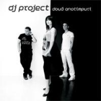 DJ Project Doua anotimpuri
