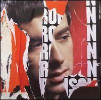 Mark Ronson - Version