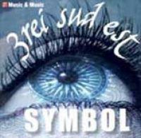 3rei Sud Est - Symbol