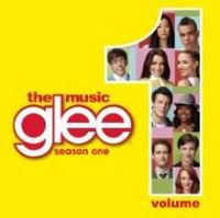 Soundtrack - Glee: The Music Volume 1