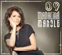 Madalina Manole - 0 9 Madalina Manole
