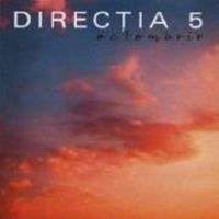directia 5 - Octombrie