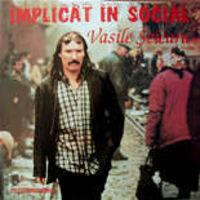 Vasile Seicaru - Implicat in social