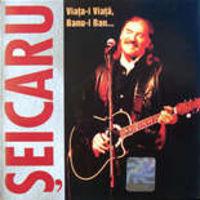 Vasile Seicaru Viata-i viata, banu-i ban