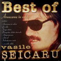 Vasile Seicaru - Best Of