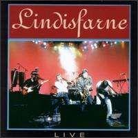 Lindisfarne - Live