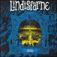 Lindisfarne - Another Fine Mess