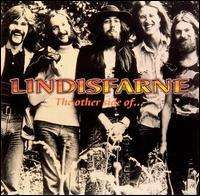 Lindisfarne - Other Side of