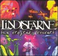 Lindisfarne - The Cropredy Concert