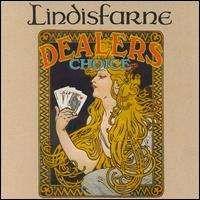 Lindisfarne - Dealer's Choice
