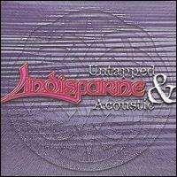 Lindisfarne - Untapped & Acoustic