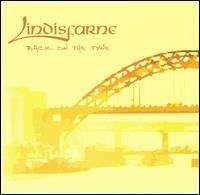 Lindisfarne - Back on the Tyne